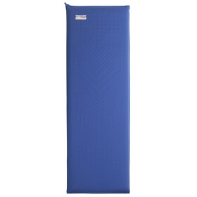 Therm-a-Rest LuxuryMap Mattress L Deep Blue